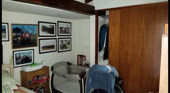 Casa en Alquiler CALLE AZUCENAS  Foto 29