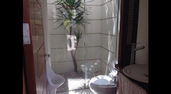 Casa en Alquiler AVENIDA BENI PASANDO EL 5 ANILLO,  CONDOMINIO LA HACIENDA II Foto 30