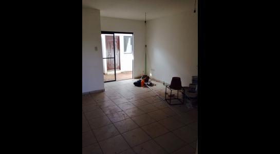 Casa en Alquiler AVENIDA BANZER Km 9 Foto 19