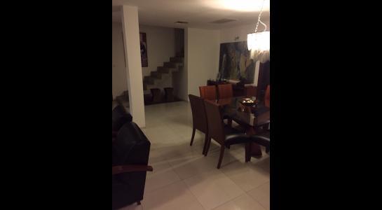 Casa en Alquiler AV. BENI Y 5 ANILLO Foto 14