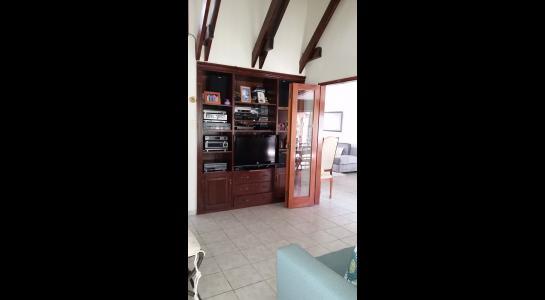Casa en Alquiler CALLE AZUCENAS  Foto 24