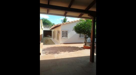 Casa en Alquiler ALEMANA ENTRE 5TO Y SEXTO ANILLO FRENTE A BIBLIOTECA MUNICIPAL TODO CON ASFALTO. Foto 18