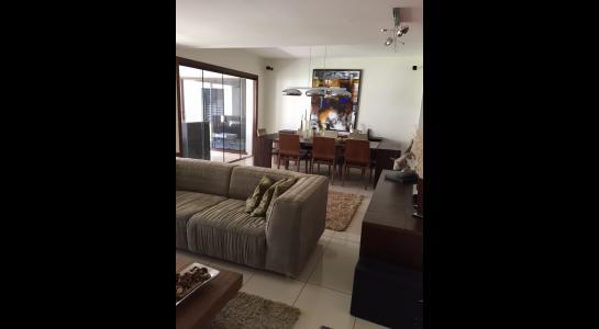 Casa en Alquiler AVENIDA BENI PASANDO EL 5 ANILLO,  CONDOMINIO LA HACIENDA II Foto 11