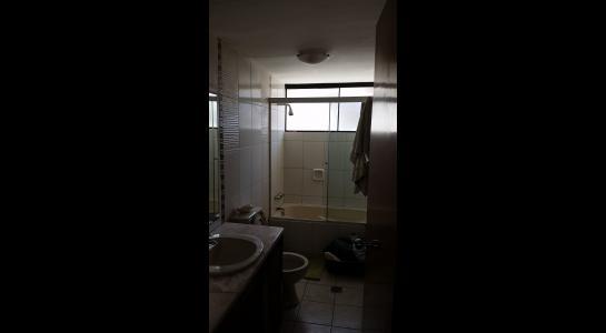 Casa en Alquiler CALLE AZUCENAS  Foto 30