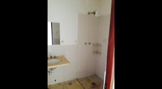 Casa en Alquiler AVENIDA BANZER Km 9 Foto 6