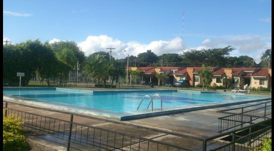 Casa en Alquiler AVENIDA BANZER Km 9 Foto 20