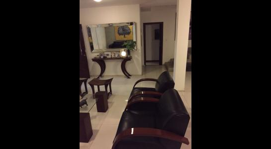 Casa en Alquiler AV. BENI Y 5 ANILLO Foto 25