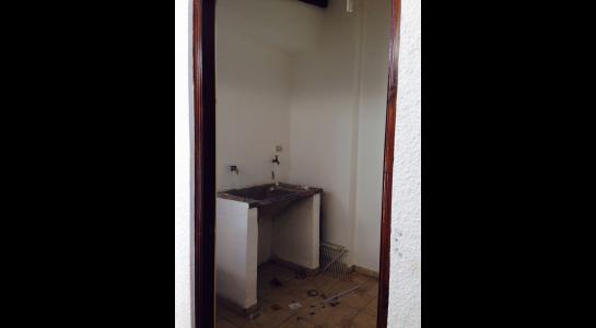 Casa en Alquiler AVENIDA BANZER Km 9 Foto 11
