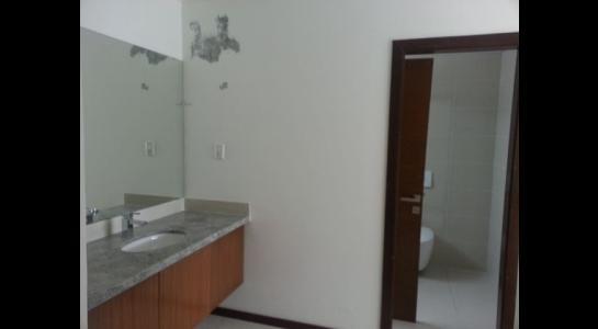 Casa en Alquiler CONDOMINIO LOS BATOS DEL URUBO Foto 3