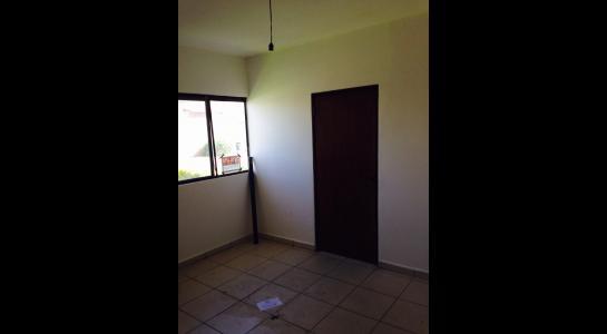 Casa en Alquiler AVENIDA BANZER Km 9 Foto 17