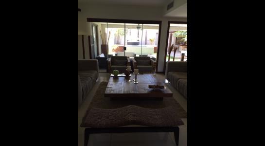 Casa en Alquiler AVENIDA BENI PASANDO EL 5 ANILLO,  CONDOMINIO LA HACIENDA II Foto 40
