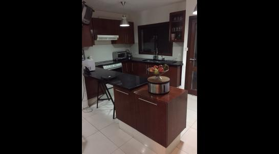 Casa en Alquiler AV. BENI Y 5 ANILLO Foto 26