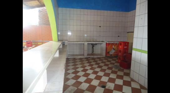 Casa en Alquiler Calle Ernesto Monasterio entre C/Los Mángales y Juan Latino, dentro el primer anillo de circunvalacion- Warnes Foto 10