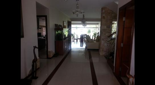 Casa en Alquiler CONDOMINIO LOS PARQUES DEL URUBO  Foto 5