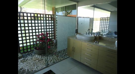 Casa en Alquiler COLINAS DEL URUBO SECTOR 2 Foto 18