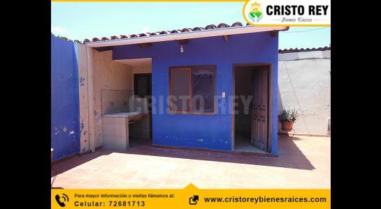 Casa en Alquiler Ubicada en barrio POLANCO Foto 15
