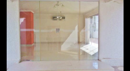 Casa en Alquiler CASA EN ALQUILER PARA OFICINA O VIVIENDA ENTRE 2DO. Y 3ER. ANILLO PROXIMO AV. PARAGUA Foto 8