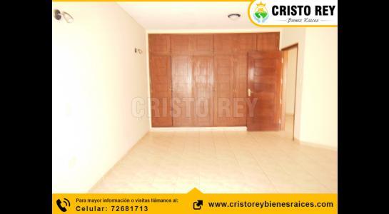 Casa en Alquiler BARRIO LAS PALMAS Foto 2