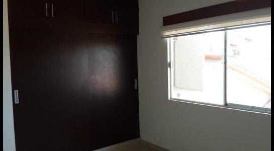 Casa en Alquiler Condominio Villa Bonita- URUBO Foto 7