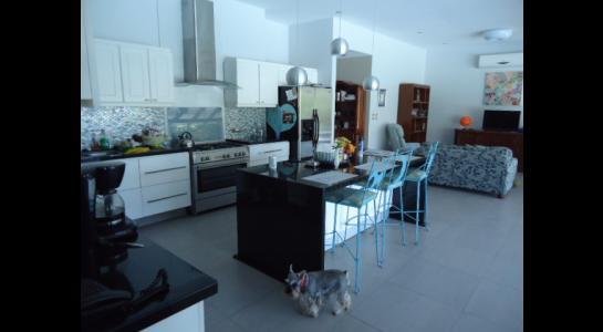 Casa en Alquiler COLINAS DEL URUBO SECTOR 2 Foto 7
