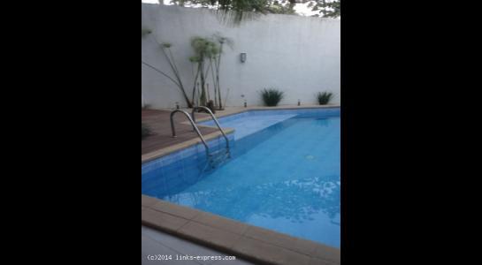 Casa en Alquiler BARRIO NORTE Foto 5