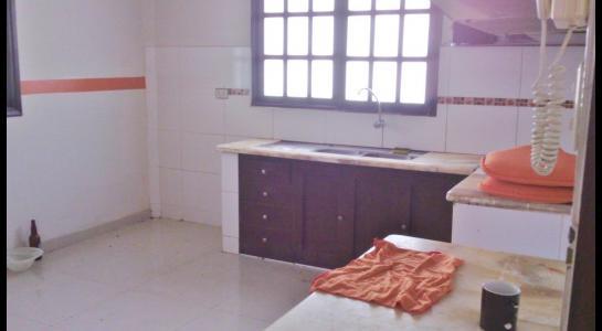 Casa en Alquiler CASA EN ALQUILER PARA OFICINA O VIVIENDA ENTRE 2DO. Y 3ER. ANILLO PROXIMO AV. PARAGUA Foto 6
