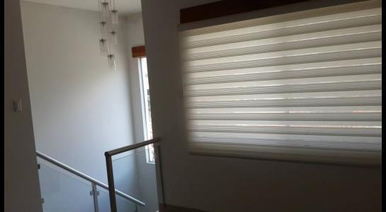 Casa en Alquiler Condominio Villa Bonita- URUBO Foto 6