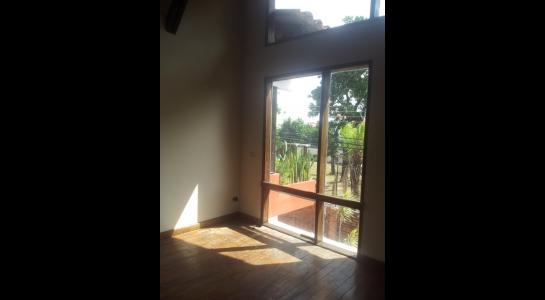 Casa en Alquiler URBARI, BARRIO URBARI, CALLE DIONISIO FOIANINI Foto 8