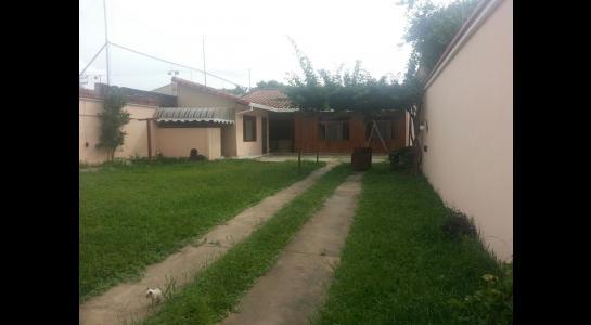 Casa en Alquiler Zona sudoeste Barrio Vallegrande – Sexto anillo entre Av. Pirai y Radial 17/2 Foto 2
