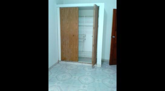 Casa en Alquiler ALEMANA ENTRE 5TO Y SEXTO ANILLO FRENTE A BIBLIOTECA MUNICIPAL TODO CON ASFALTO. Foto 11