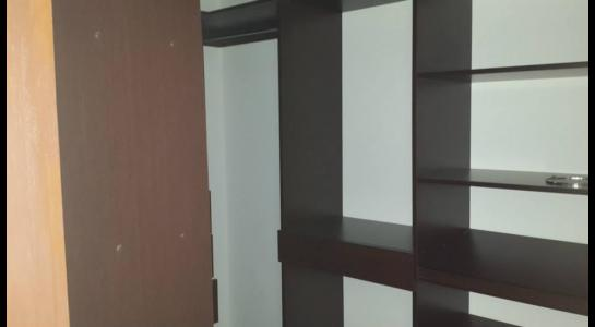 Casa en Alquiler Condominio Villa Bonita- URUBO Foto 8