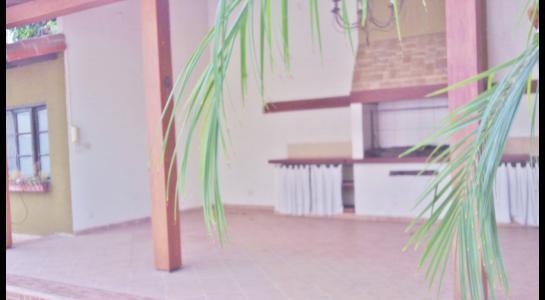 Casa en Alquiler CASA EN ALQUILER PARA OFICINA O VIVIENDA ENTRE 2DO. Y 3ER. ANILLO PROXIMO AV. PARAGUA Foto 7