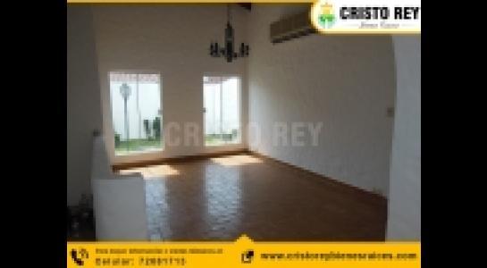 Casa en Alquiler B/Las Palmas Foto 6