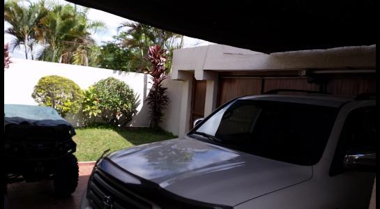 Casa en Alquiler CALLE AZUCENAS  Foto 3