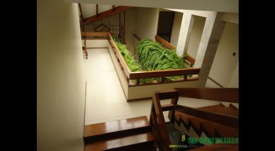 Casa en Alquiler Barrio Norte de Santa Cruz Foto 12