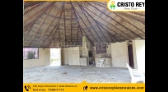 Casa en Alquiler En el Urubo-Villa Bonita Foto 5