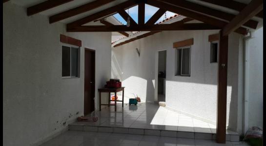 Casa en Alquiler Condominio Villa Bonita- URUBO Foto 4