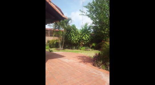 Casa en Alquiler URBARI, BARRIO URBARI, CALLE DIONISIO FOIANINI Foto 10