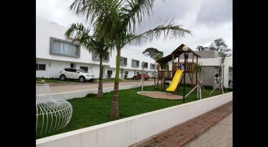 Casa en Alquiler CONDOMINIO LE PARK  Foto 9