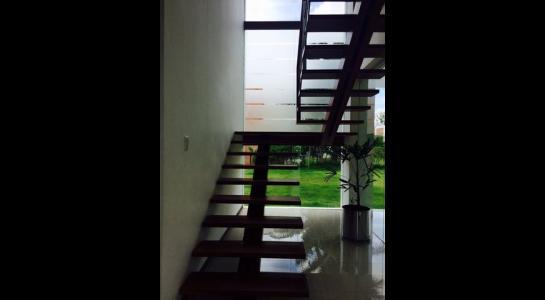 Casa en Alquiler CONDOMINIO LOS BATOS DEL URUBO Foto 11