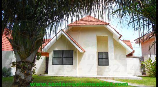 Casa en Alquiler LAS PALMAS Foto 2