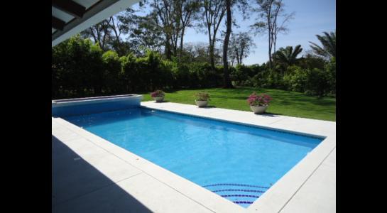 Casa en Alquiler COLINAS DEL URUBO SECTOR 2 Foto 3