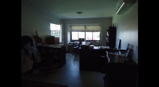 Casa en Alquiler COLINAS DEL URUBO SECTOR 2 Foto 14