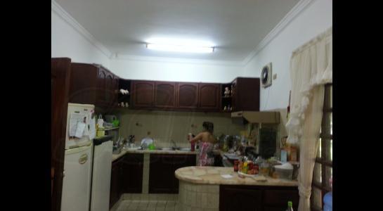 Casa en Alquiler CARRETERA A COTOCA Foto 3