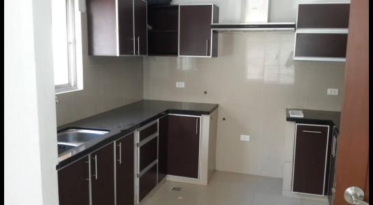 Casa en Alquiler Condominio Villa Bonita- URUBO Foto 3