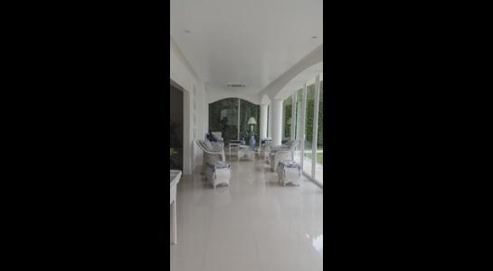 Casa en Alquiler .COLINAS DEL URUBO 2 Foto 21