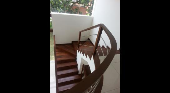 Casa en Alquiler Urubo, condominio Costa los Batos del urubo Foto 17