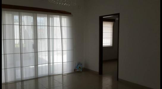 Casa en Alquiler Condominio Villa Bonita- URUBO Foto 5