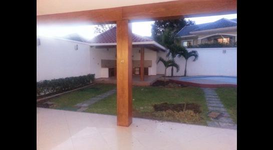 Casa en Alquiler  CONDOMINIO BARRIO NORTE UBICADO en la Av. Banzer  4to anillo Foto 21