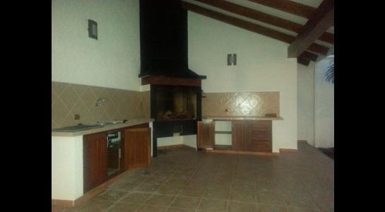 Casa en Alquiler  CONDOMINIO BARRIO NORTE UBICADO en la Av. Banzer  4to anillo Foto 20